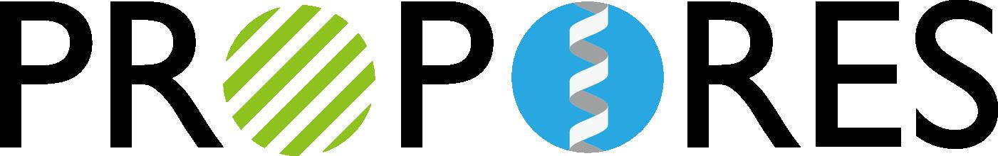Proporesblack